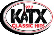 KLXK 93.5 FM